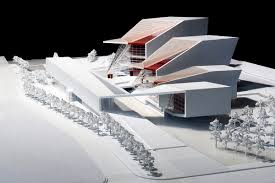 the best architecture personal statement   Architecture   bio org  personal statement